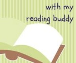 withmyreadingbuddy